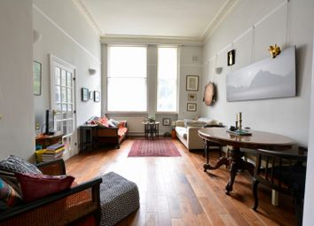 Thumbnail 2 bed flat for sale in 29 Warwick Square, London