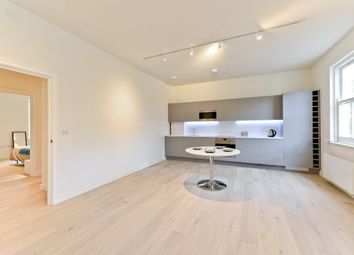 Thumbnail 2 bed property for sale in 58 Highbury Grove, Melody Lane, London