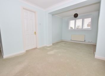 Thumbnail 3 bed terraced house to rent in Foxglove Way, Chelmsford