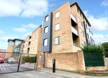 2 bed flat for sale in Frimley Road, Camberley, Surrey GU15