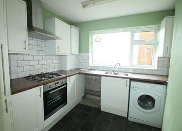 Thumbnail 2 bedroom flat to rent in Ladbroke Road, Redhill