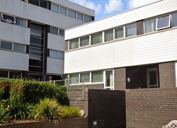 Thumbnail 2 bed end terrace house for sale in Glendower Court, Rhyl