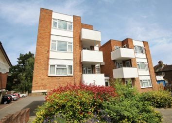 Thumbnail 1 bed flat for sale in The Heritage, Orpington, Kent