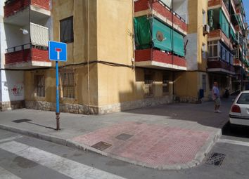 Thumbnail 3 bed apartment for sale in Calle Castilla, Alicante (City), Alicante, Valencia, Spain