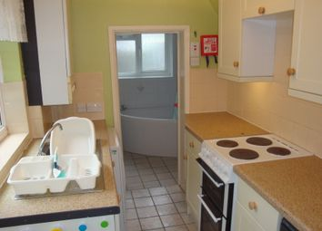 3 bed terraced house to rent in Trinity Street, Norwich NR2