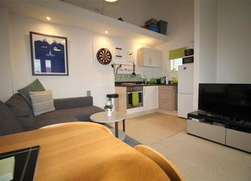 Thumbnail 1 bed flat for sale in Ayrshire Close, Chorley