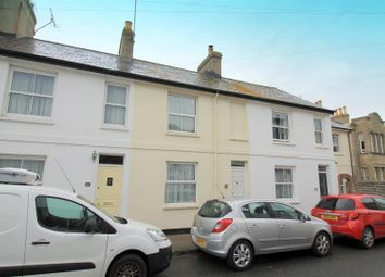 Thumbnail 3 bed property for sale in John Street, Shoreham-By-Sea