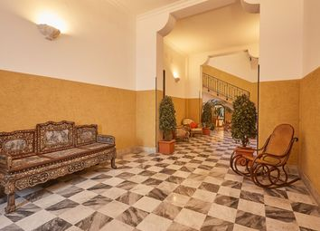 Thumbnail 8 bed town house for sale in Piazza Leoni, Palermo, Sicily, Italy