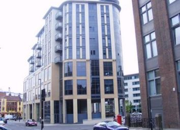 Thumbnail 2 bedroom flat to rent in Waterloo Square, Newcastle Upon Tyne