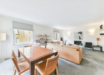 Thumbnail 2 bedroom flat for sale in Cornell Building, Aldgate, London
