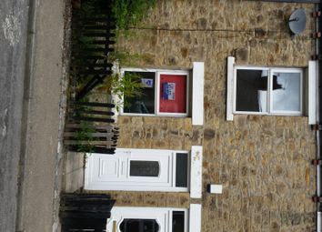 Thumbnail 2 bed terraced house to rent in Mitchell Street, South Moor