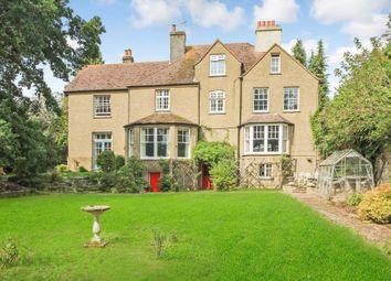 Thumbnail 7 bed detached house for sale in Aylesbury Road, Bierton, Aylesbury