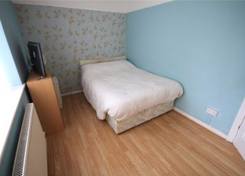 Thumbnail 2 bed flat to rent in Manor Close, Bootle, Merseyside