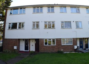 Thumbnail 2 bedroom maisonette for sale in 5 Market Avenue, Wickford, Essex