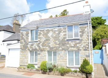 Thumbnail 3 bed property for sale in St. Anns Chapel, Gunnislake