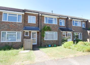 3 bed terraced house for sale in Godfries Close, Tewin AL6
