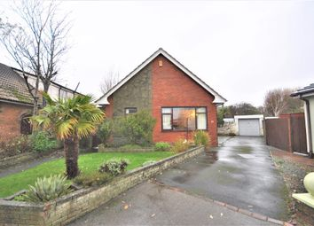 Thumbnail 4 bed detached house for sale in Bowland Avenue, Larkholme, Fleetwood, Lancashire