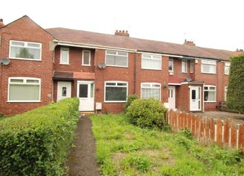 Thumbnail 2 bedroom property for sale in Hotham Road South, Hull