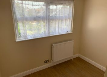 Thumbnail 7 bed terraced house to rent in Rose Bank Grove, Walthamstow