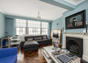 Thumbnail 3 bed property to rent in Victoria Grove Mews, London