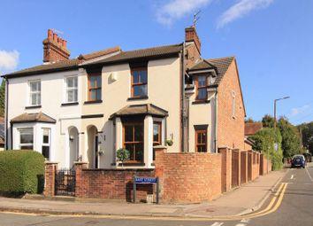 East Street, Hemel Hempstead HP2. 4 bed semi-detached house for sale