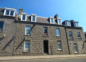 Thumbnail 1 bed flat to rent in 10A South Mount Street, Aberdeen
