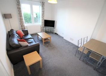 Thumbnail 1 bed flat to rent in Anderson Road, Woodside, Aberdeen