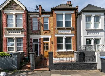 3 bed semi-detached house for sale in Harlesden Gardens, London NW10
