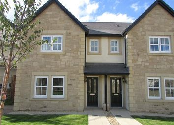 Thumbnail 3 bed property to rent in Armitage Way, Galgate
