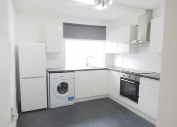 Thumbnail 2 bed flat to rent in Wellbrook Mews, Brook Street, Tring