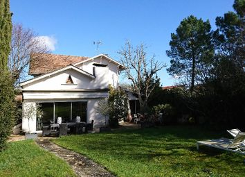 Thumbnail 4 bed detached house for sale in Midi-Pyrénées, Gers, Condom