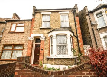 Thumbnail 3 bed detached house for sale in Tyndall Road, London