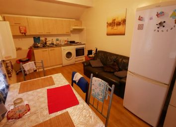 Thumbnail 2 bed flat to rent in Archery Road, Leeds