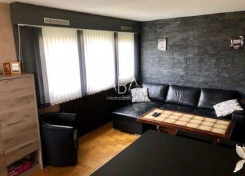 Thumbnail 2 bed apartment for sale in 01210, Ferney Voltaire, Fr