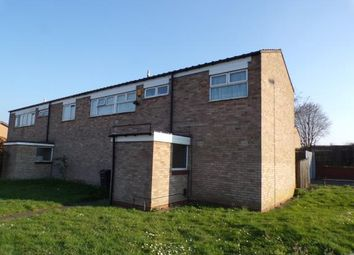 1 bed maisonette for sale in Auckland Road, Sparkbrook, Birmingham, West Midlands B11