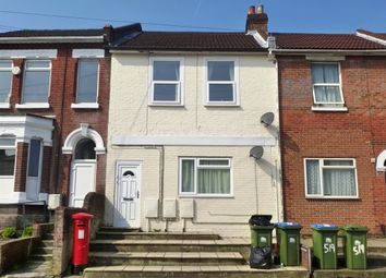 1 bed flat for sale in Portswood Road, Portswood, Southampton SO17