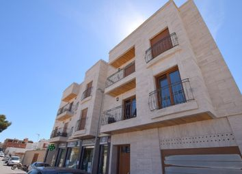 Thumbnail 2 bed property for sale in Benijofar, Valencia, Spain