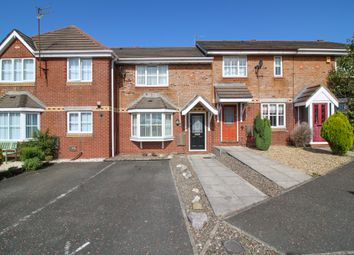 3 bed terraced house for sale in Quayside, Fleetwood FY7