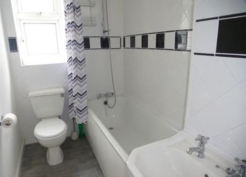 Thumbnail 2 bed property to rent in Russell Street, Rotherham