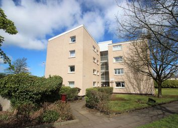 Thumbnail 1 bed flat for sale in Loch Striven, East Kilbride, South Lanarkshire