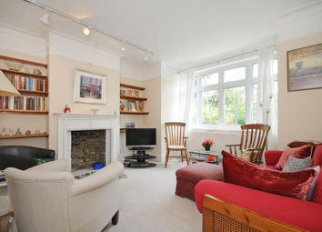 Thumbnail 4 bed property to rent in Highview Road, London