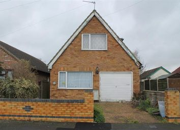 Thumbnail 3 bed property for sale in Rosemary Way, Jaywick, Clacton-On-Sea
