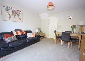 Thumbnail 2 bed semi-detached house for sale in Derwent Way, Great Notley, Braintree