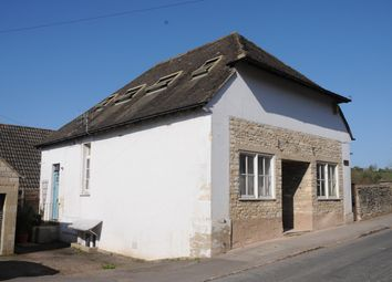 Thumbnail 1 bed flat for sale in High Street, Avening, Tetbury