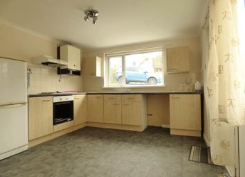 Thumbnail 3 bed property to rent in Woods Row, Carmarthen, Carmarthenshire