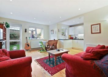 Thumbnail 2 bed flat for sale in 12A Southey Street, Penge, London