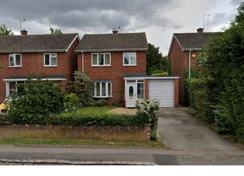 Thumbnail Room to rent in Banbury Road, Bicester