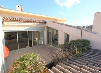 Thumbnail 5 bed apartment for sale in Aix En Provence, Bouches Du Rhone, France