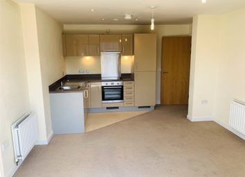 Thumbnail 2 bed flat to rent in Horizon, Broad Weir, Bristol
