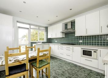 Thumbnail 4 bed detached house to rent in Edgeworth Avenue, London NW4,